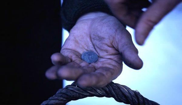 Münzen - Bildquelle: kabel eins