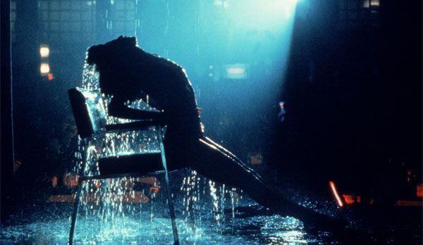 Platz 10: Flashdance - Bildquelle: Paramount Pictures