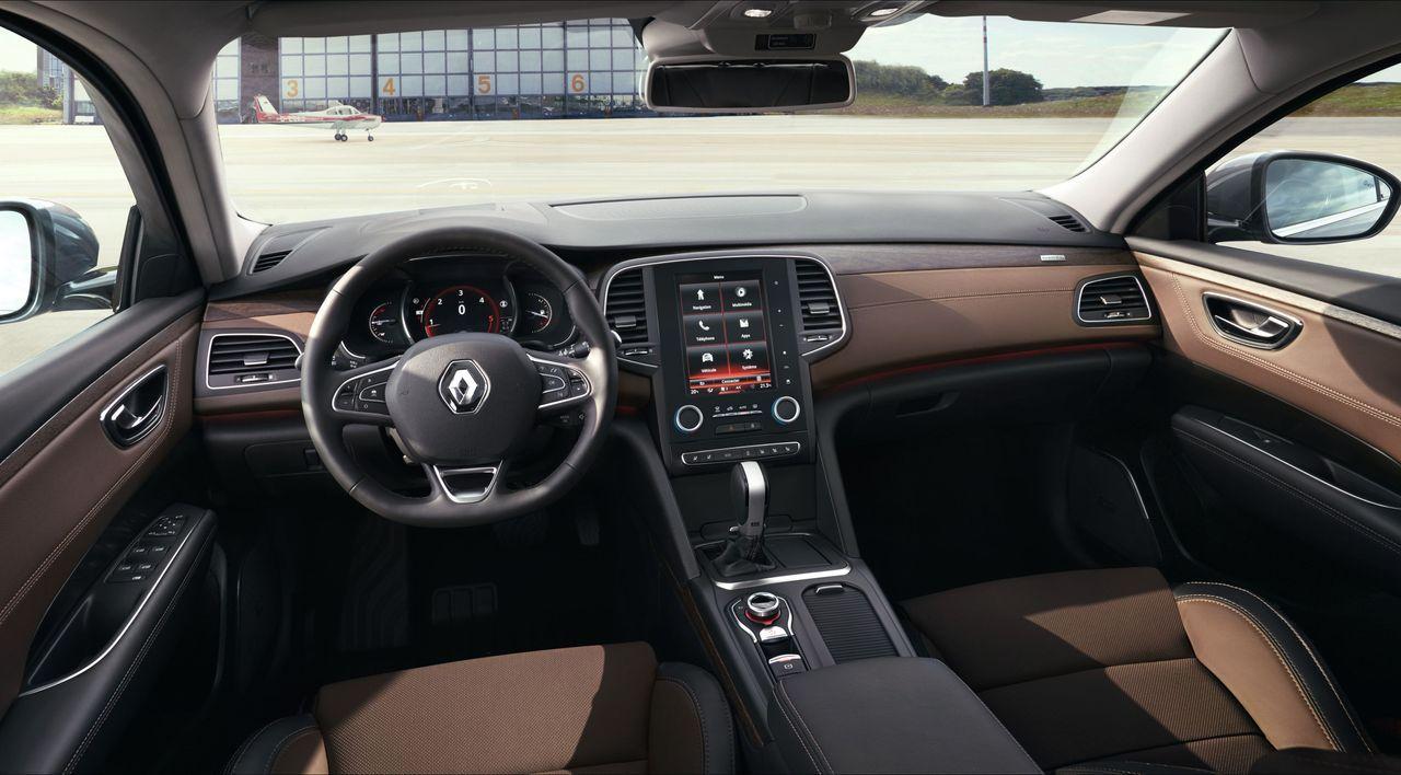 r150627h - Bildquelle: Renault