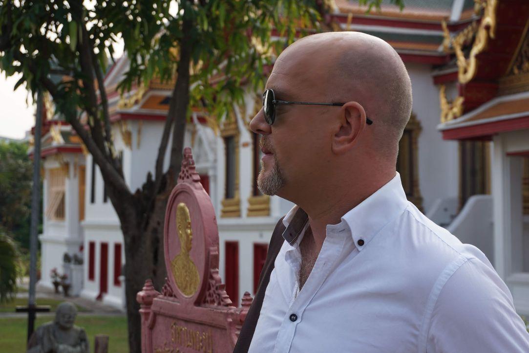 AchtungAbzockelAchtung Abzocke Presse_Thailand (3) - Bildquelle: kabel eins