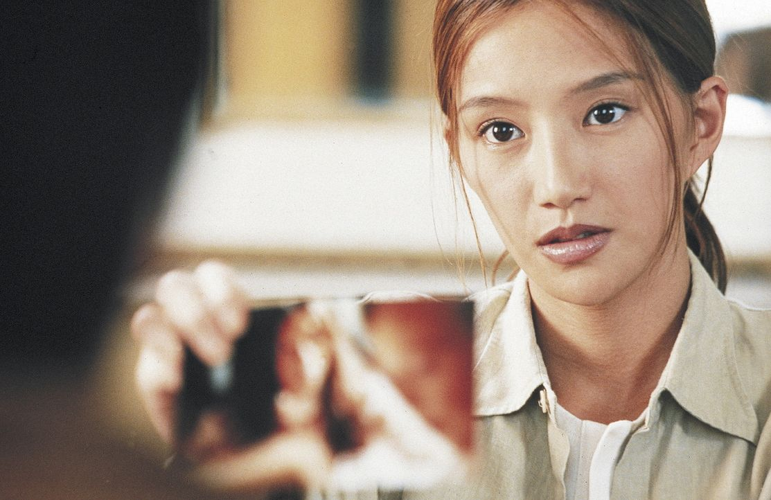 Als Carmen (Kim Min-jeong) den liebenswerten Verkäufer Buck Yuen kennen lernt, ahnt sie nicht, dass sie in turbulentes Spiel um Macht und Drogen ve... - Bildquelle: Miramax Films