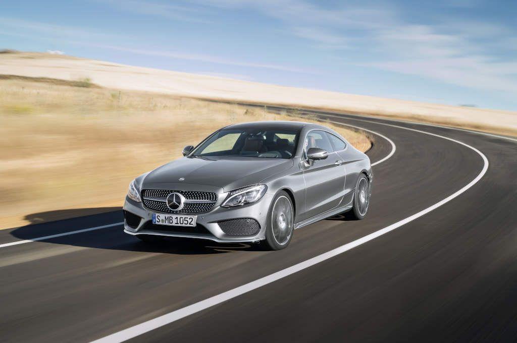 15C717_037 - Bildquelle: Mercedes-Benz
