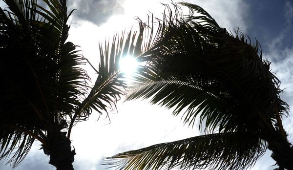 Miami Beach 1 - Bildquelle: dpa