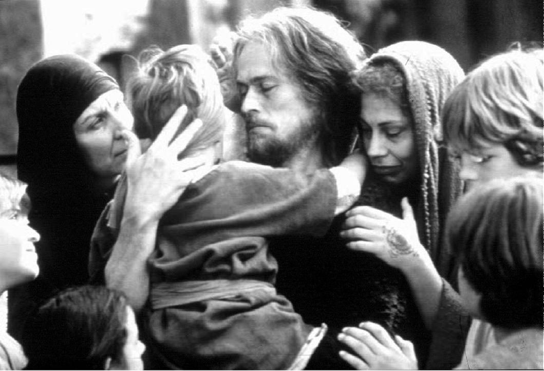 Die-letzte-Versuchung-Christi-dpa - Bildquelle: dpa