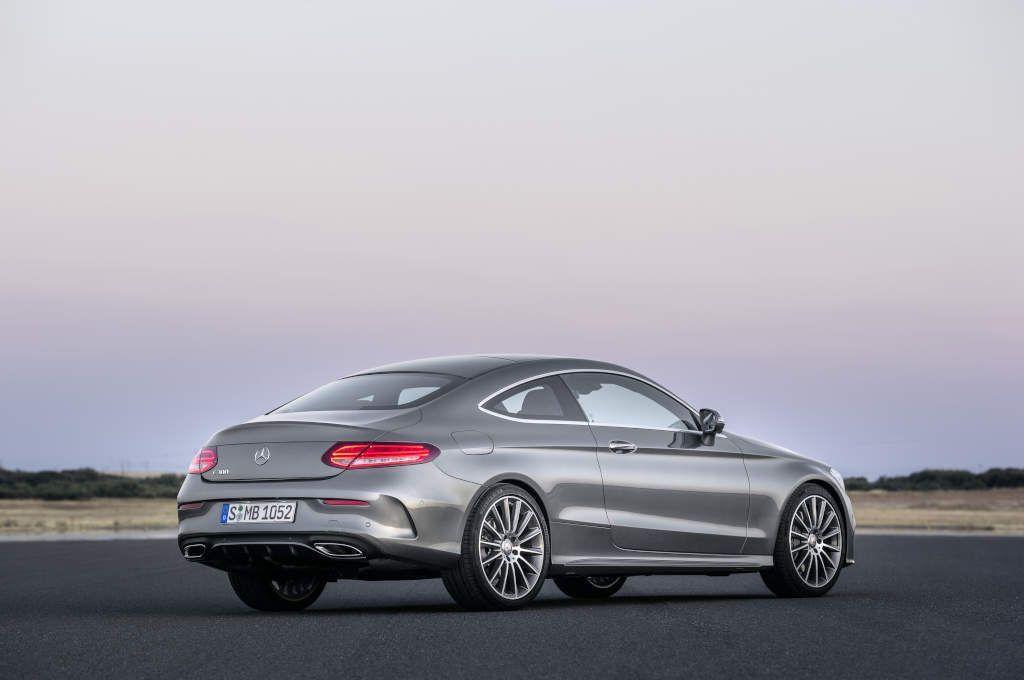 15C717_169 - Bildquelle: Mercedes-Benz