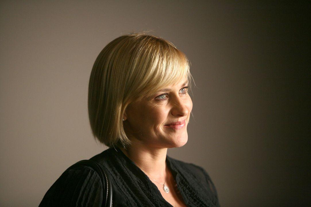 Kann Allison (Patricia Arquette) den wahren Mörder von Stacey ausfindig machen? - Bildquelle: Paramount Network Television