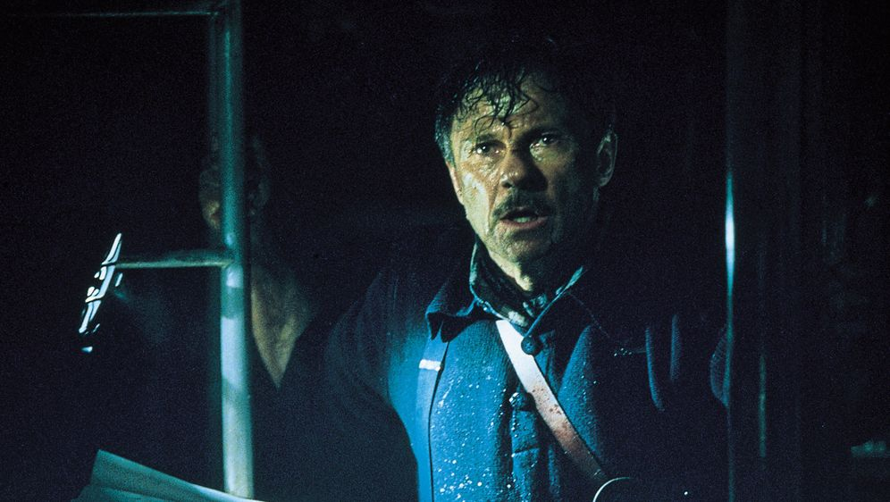 U-571 - Mission im Atlantik - Bildquelle: 2000. Universal Pictures (USA), Dino de Laurentiis & CANAL +. All rights reserved.