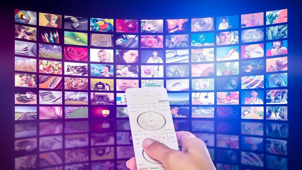 K-Tv Programm