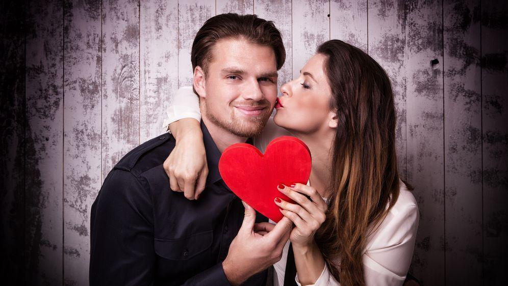 Gibt es einen Unterschied zwischen Sprechen und Dating