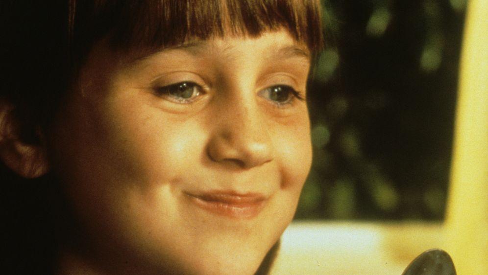 Matilda - Bildquelle: Columbia TriStar
