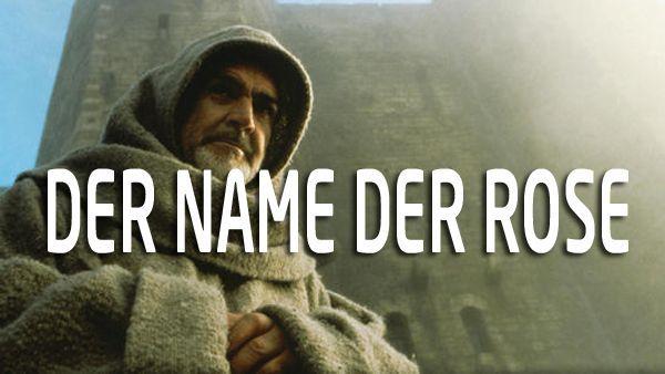Der Name der Rose 2