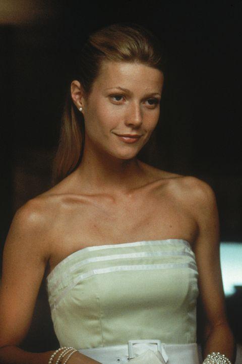 Die hübsche Estella (Gwyneth Paltrow) verdreht so manchem Mann den Kopf ... - Bildquelle: 20 Century Fox