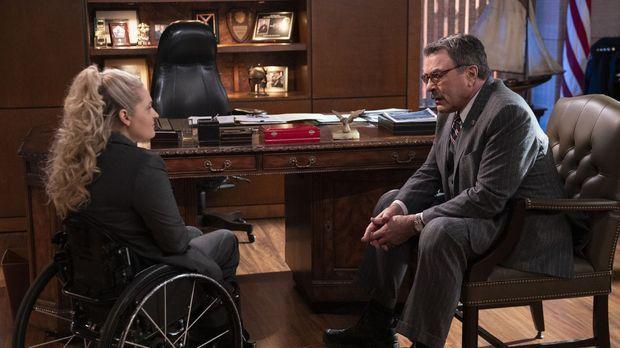 Blue Bloods - Blue Bloods - Staffel 11 Episode 4: Kein Handicap