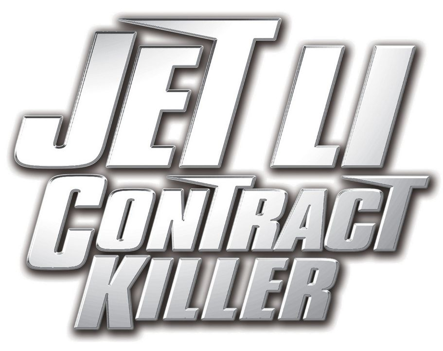 """The Contract Killer"" - Logo - Bildquelle: Sony 2007 CPT Holdings, Inc.  All Rights Reserved."