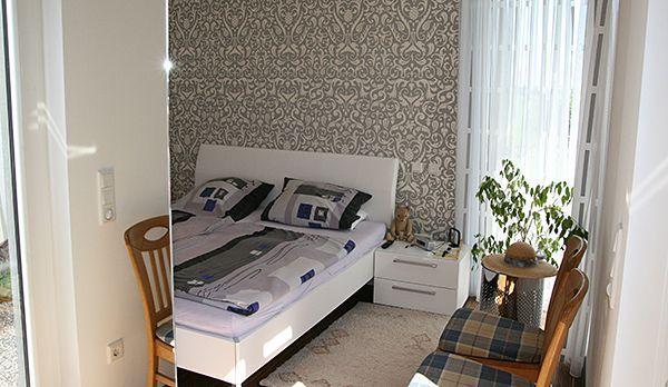 Georg_Schlafzimmer