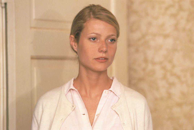 Ihre Schwiegermutter macht ihr das Leben zur Hölle und versucht systematisch, sie in den Wahnsinn zu treiben: Helen (Gwyneth Paltrow) ... - Bildquelle: 1998 TriStar Pictures, Inc. All Rights Reserved.