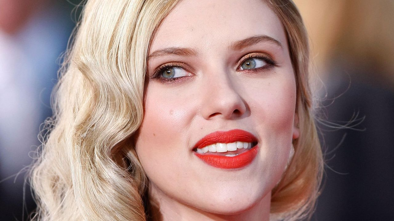 scarlett-johansson-08-08-04-getty-AFP 1600 x 900 - Bildquelle: Getty Images/AFP