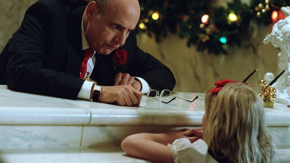Eloise - Weihnachten im Plaza-Hotel - Bildquelle: DiNovi Pictures