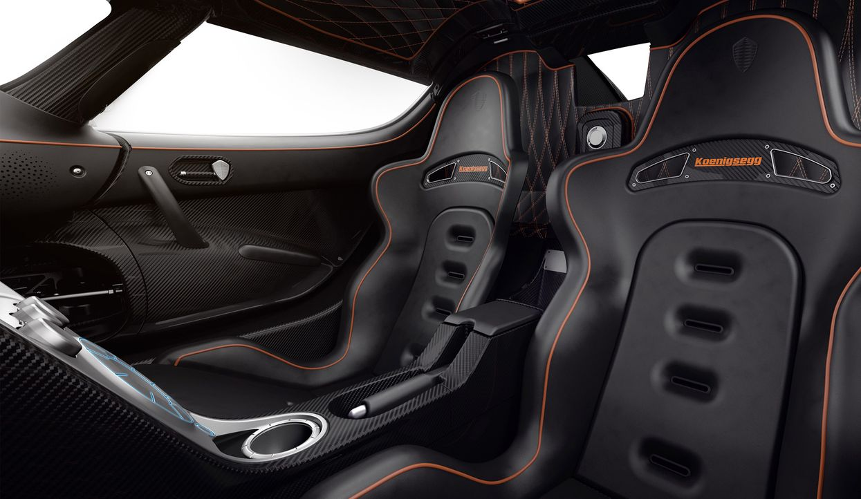 Koenigsegg Agera RS (3)