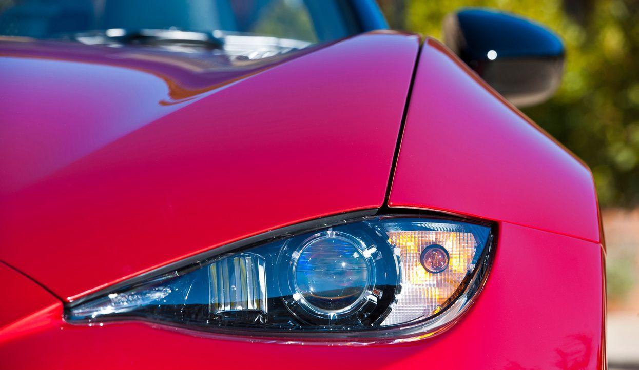 Mazda MX5 2015 (5)