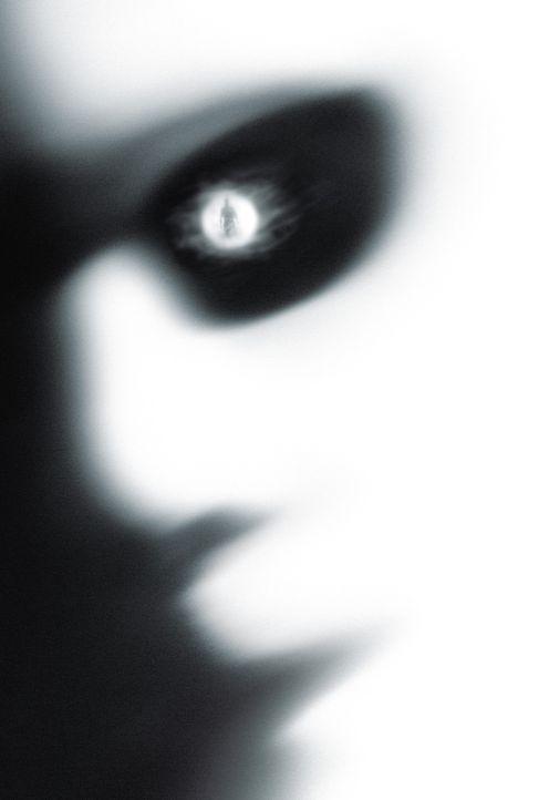 Hollow Man - Unsichtbare Gefahr - Bildquelle: Columbia Pictures