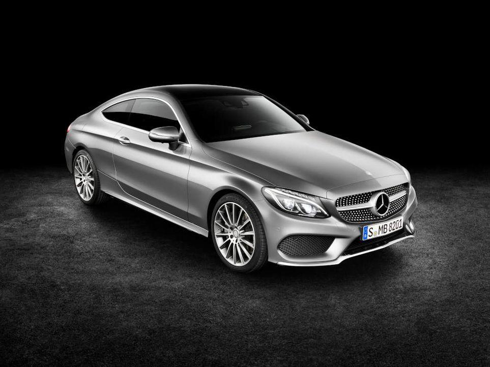 15C626_02 - Bildquelle: Mercedes-Benz