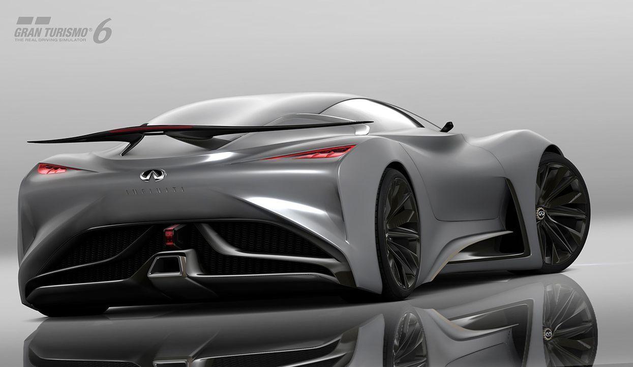 Infiniti-Concept-Vision-Gran-Turismo-(5)