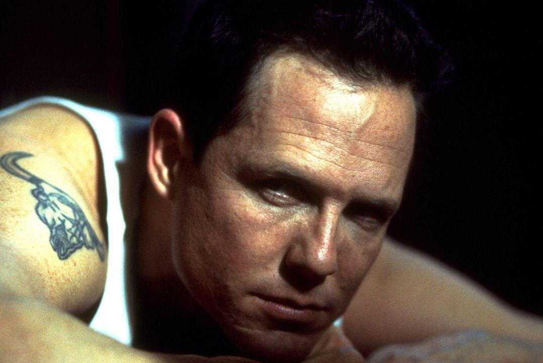 Mit den Anschuldigungen der Polizei, seine Frau umgebracht zu haben, kann Trevor (Dean Winters) inzwischen einigermaßen umgehen, wären da nicht di... - Bildquelle: Miramax Films
