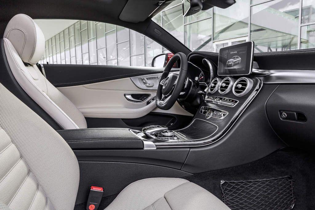 15C718_117 - Bildquelle: Mercedes-Benz