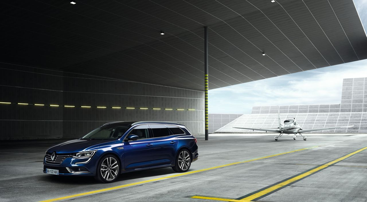 r150695h - Bildquelle: Renault