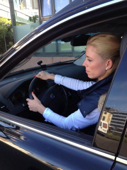 Führerschein im Schnellverfahren: Viele Fahrschulen bieten den sogenannten Urlaubs-Führerschein an, den man angeblich in 14 Tagen schaffen kann. W... - Bildquelle: kabel eins