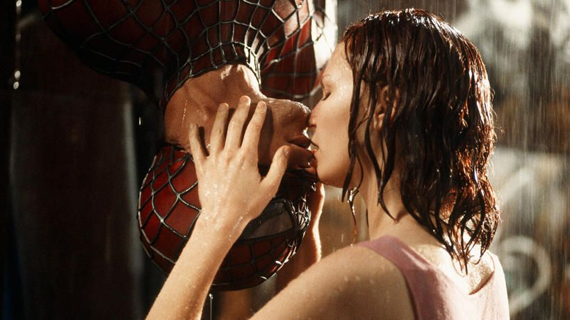 spider-man-18-Sony-Pictures-Television-International 820 x 461 - Bildquelle: Sony Pictures Television International