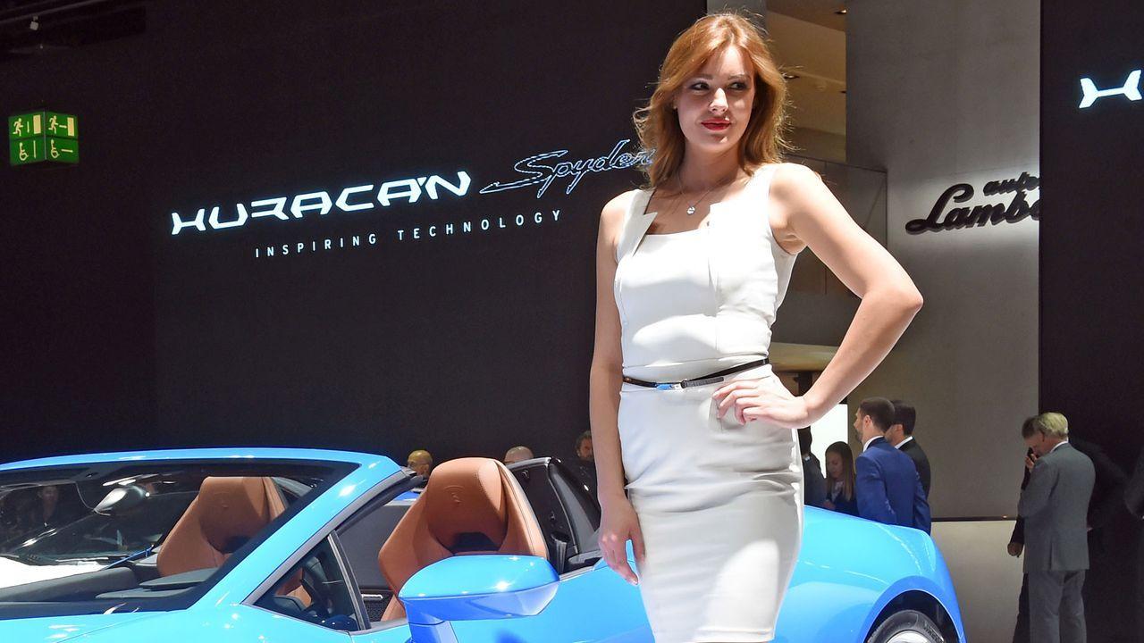 Lamborghini_Huracan_Spyder_3 - Bildquelle: dpa