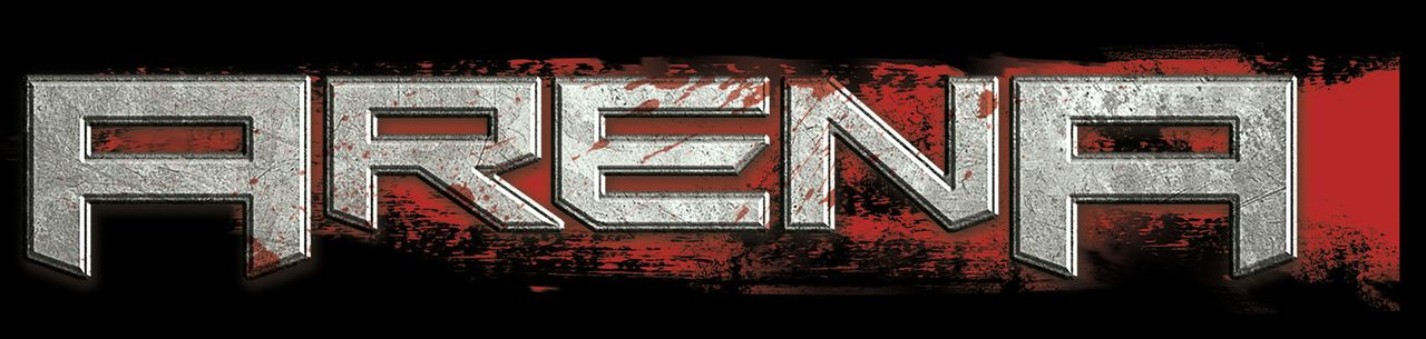 Arena - Logo - Bildquelle: 1989 Orion Pictures Corporation. All Rights Reserved.