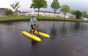 Mountain_Water_Bike
