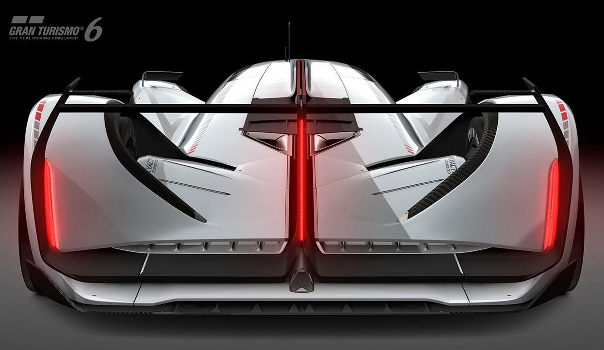 Mazda LM55 Vision Gran Turismo (3)