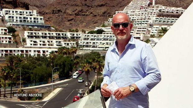 Achtung Abzocke - Achtung Abzocke - Dubiose Gutscheine: Worauf Sie Im Urlaub Achten Sollten