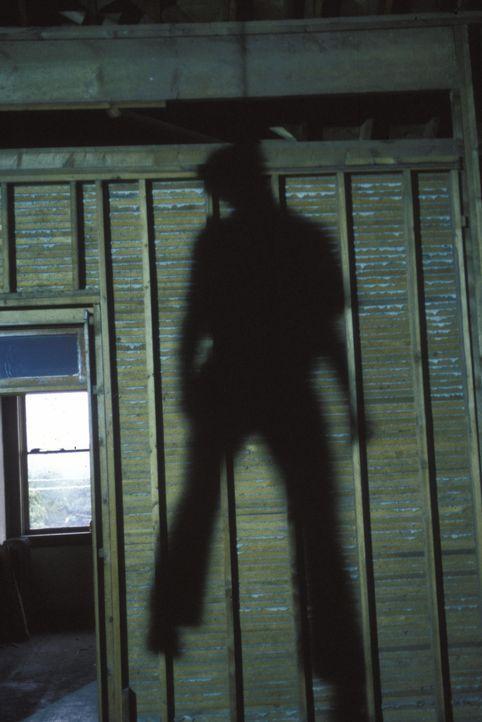 Hangman ist auf der Suche nach neuen Opfern ... - Bildquelle: North by Northwest Entertainment