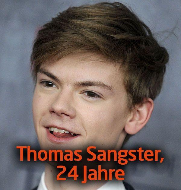 Thomas-SangsterAge