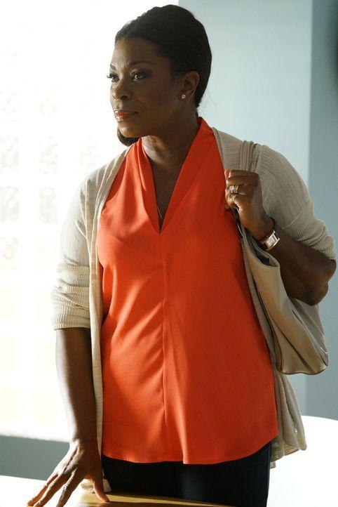Kaum im Ruhestand beschließt Donna Rosewood (Lorraine Toussaint), sich auf die Suche nach ihrem vermeintlichen Enkel zu begeben. Das passt aber ihre... - Bildquelle: 2015-2016 Fox and its related entities.  All rights reserved.