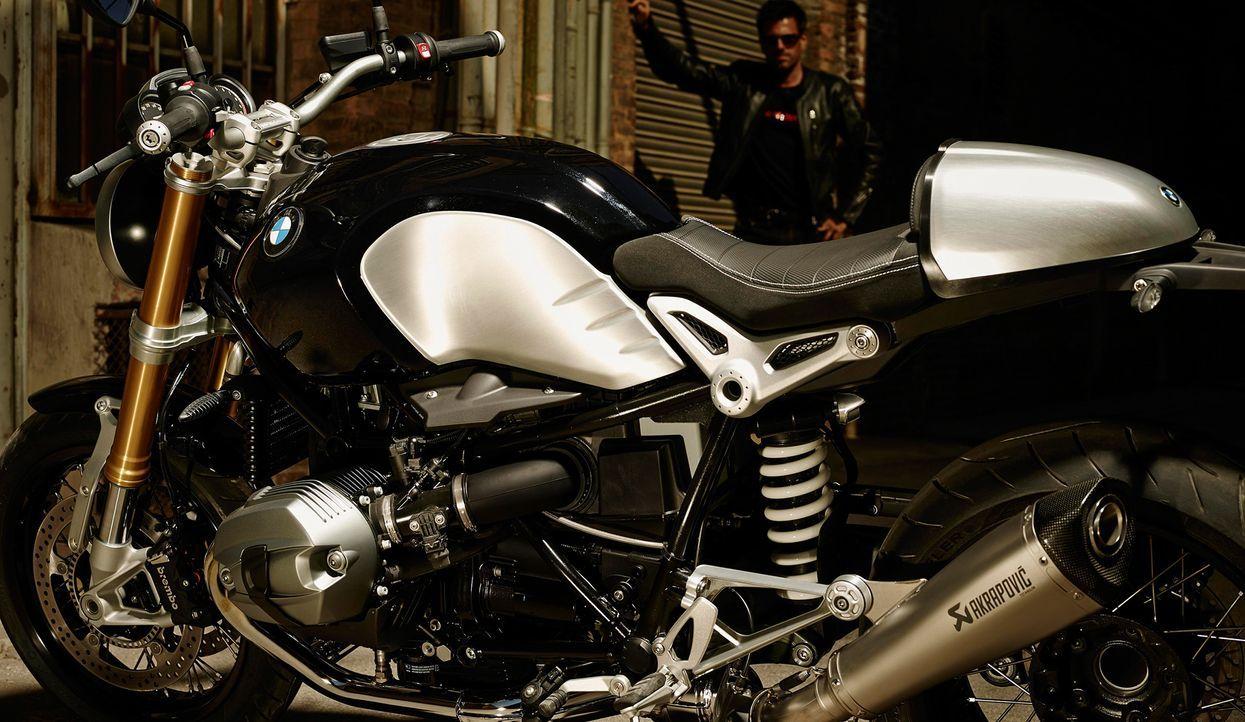 BMW R Nine-T (4)