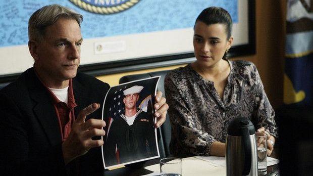Navy Cis - Navy Cis - Staffel 6 Episode 10: Fight Club
