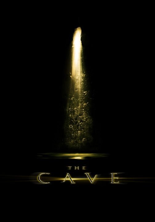 The Cave - Artwork - Bildquelle: 2005 Lakeshore International