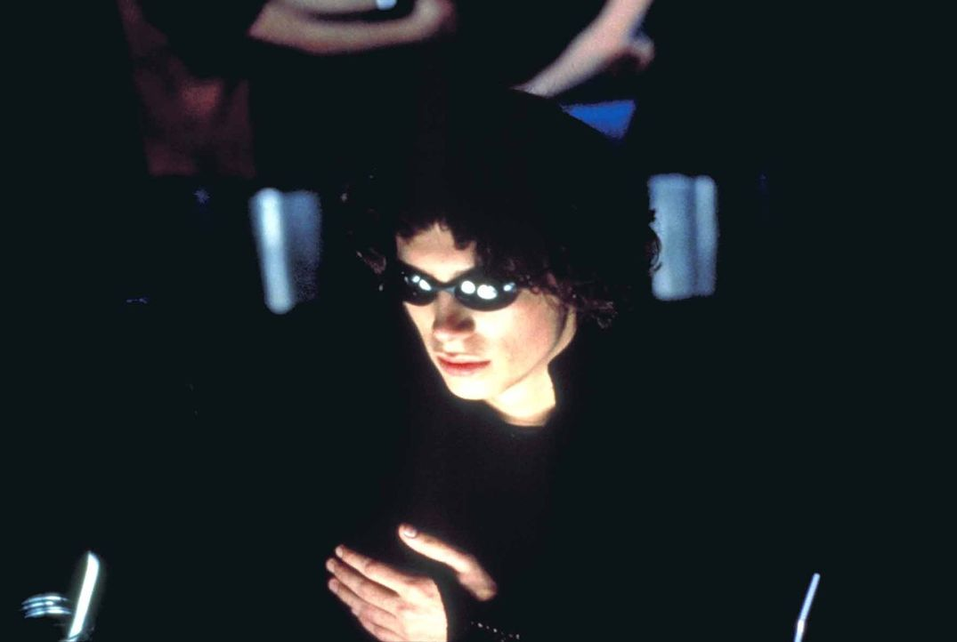 Vassago (Jeremy Sisto) hat bereits ein neues Opfer im Visier ... - Bildquelle: TriStar Pictures