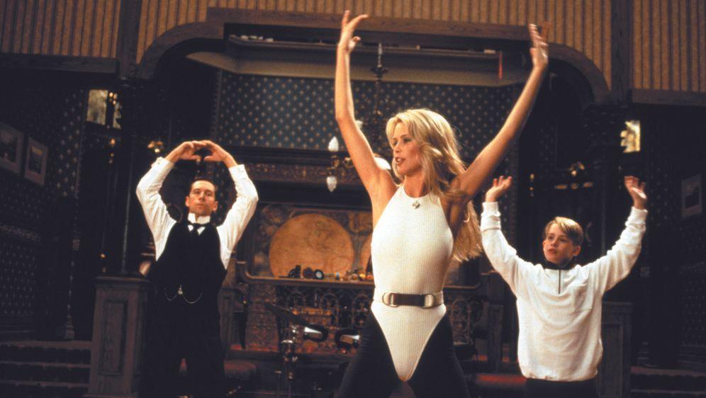 Richie Rich - Bildquelle: 1994 Warner Bros.
