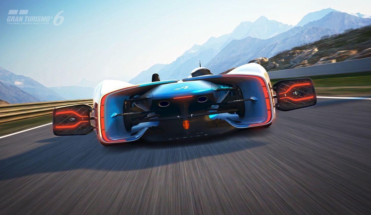 Alpine Vision Gran Turismo (4)
