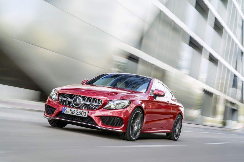 15C718_097 - Bildquelle: Mercedes-Benz