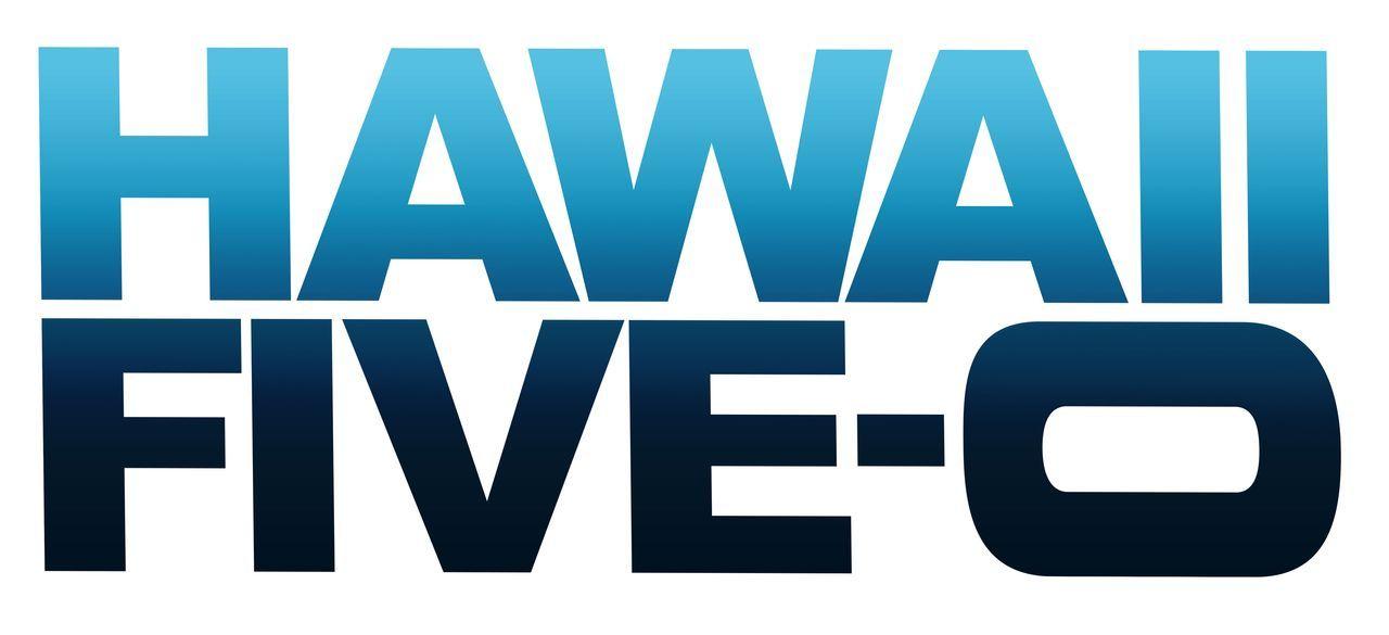(10. Staffel) - Hawaii Five-0 - Logo - Bildquelle: 2019 CBS Studios Inc. All Rights Reserved.