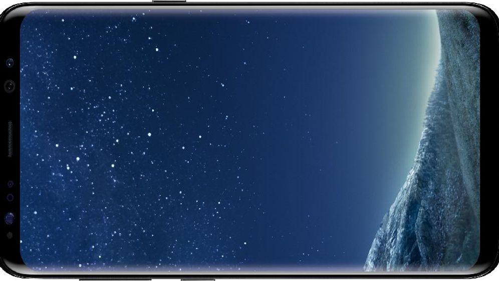 - Bildquelle: Samsung