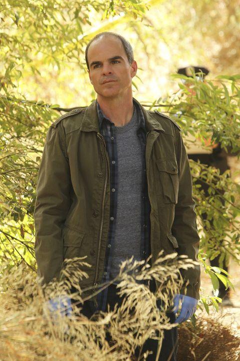 Ein neuer Fall beschäftigt John (Michael Kelly) und seine Kollegen ... - Bildquelle: ABC Studios